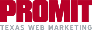 Texas Web Marketing